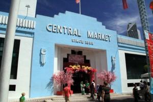 central-market-pasar-seni-kuala-lumpur-2