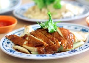 chicken rice 02